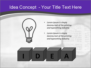0000076110 PowerPoint Template - Slide 80