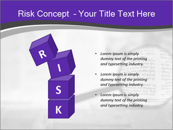 0000076110 PowerPoint Template - Slide 81