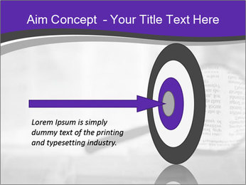 0000076110 PowerPoint Template - Slide 83