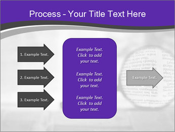 0000076110 PowerPoint Template - Slide 85