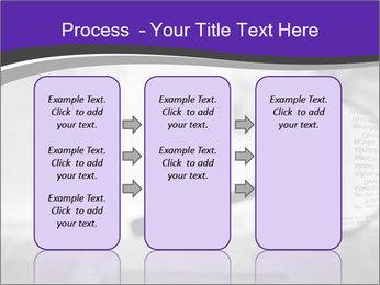 0000076110 PowerPoint Templates - Slide 86