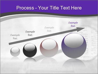 0000076110 PowerPoint Template - Slide 87