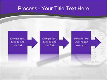 0000076110 PowerPoint Template - Slide 88