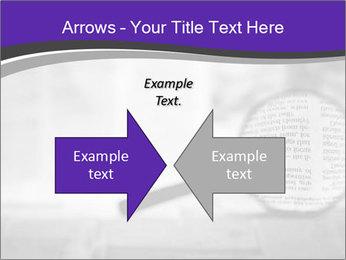 0000076110 PowerPoint Templates - Slide 90