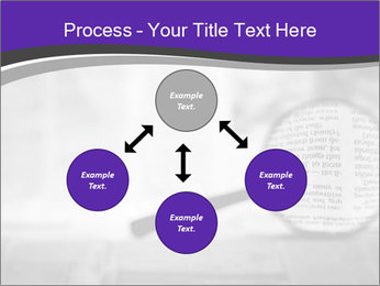 0000076110 PowerPoint Template - Slide 91