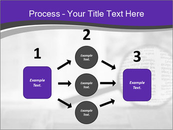 0000076110 PowerPoint Template - Slide 92