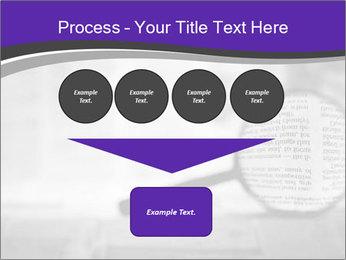 0000076110 PowerPoint Templates - Slide 93
