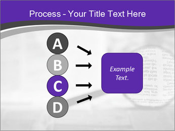 0000076110 PowerPoint Template - Slide 94
