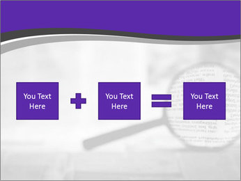 0000076110 PowerPoint Template - Slide 95