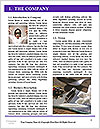 0000076110 Word Templates - Page 3