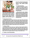 0000076110 Word Templates - Page 4