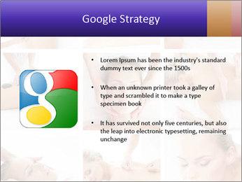 0000076111 PowerPoint Template - Slide 10