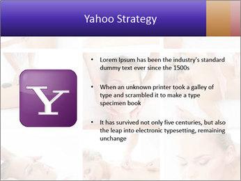 0000076111 PowerPoint Template - Slide 11
