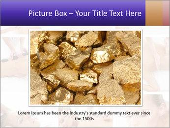 0000076111 PowerPoint Template - Slide 15