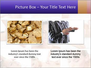 0000076111 PowerPoint Template - Slide 18