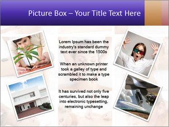 0000076111 PowerPoint Template - Slide 24