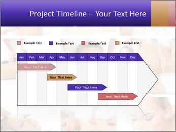 0000076111 PowerPoint Template - Slide 25