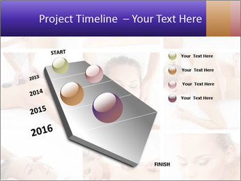 0000076111 PowerPoint Template - Slide 26