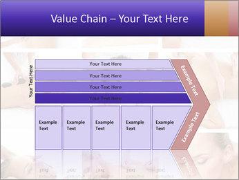 0000076111 PowerPoint Template - Slide 27
