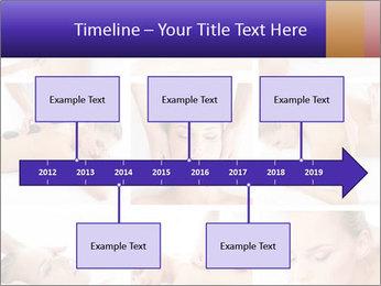 0000076111 PowerPoint Template - Slide 28