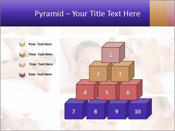 0000076111 PowerPoint Template - Slide 31