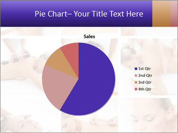 0000076111 PowerPoint Template - Slide 36