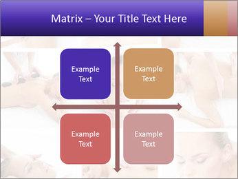 0000076111 PowerPoint Template - Slide 37