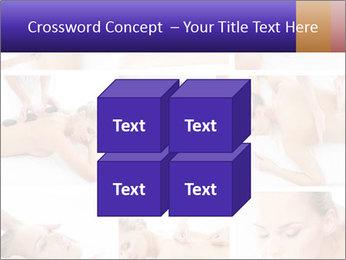 0000076111 PowerPoint Template - Slide 39