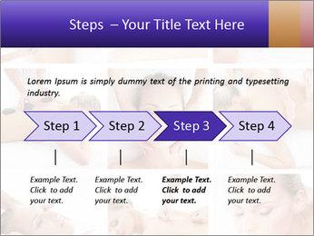 0000076111 PowerPoint Template - Slide 4
