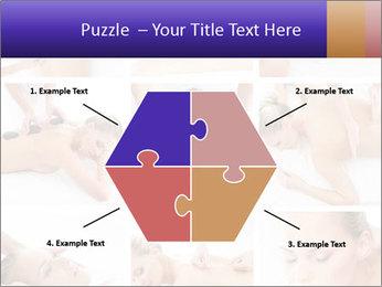 0000076111 PowerPoint Template - Slide 40
