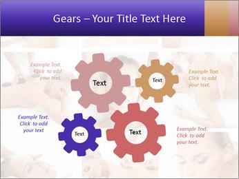 0000076111 PowerPoint Template - Slide 47