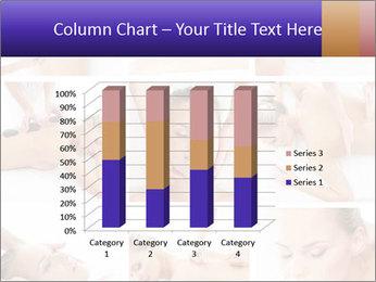0000076111 PowerPoint Template - Slide 50