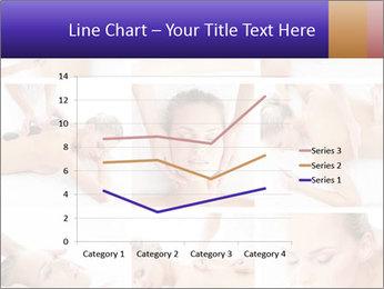 0000076111 PowerPoint Template - Slide 54