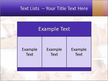 0000076111 PowerPoint Template - Slide 59