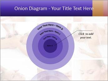 0000076111 PowerPoint Template - Slide 61