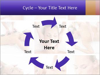 0000076111 PowerPoint Template - Slide 62