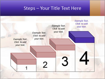 0000076111 PowerPoint Template - Slide 64