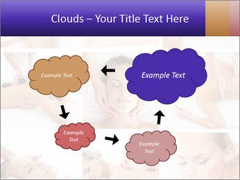 0000076111 PowerPoint Template - Slide 72