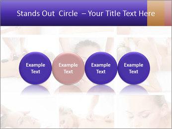 0000076111 PowerPoint Template - Slide 76
