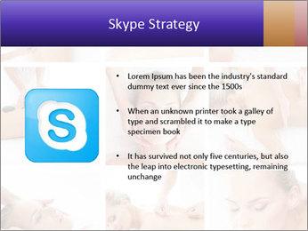 0000076111 PowerPoint Template - Slide 8