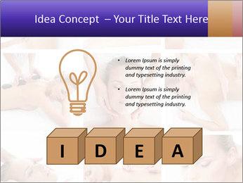 0000076111 PowerPoint Template - Slide 80
