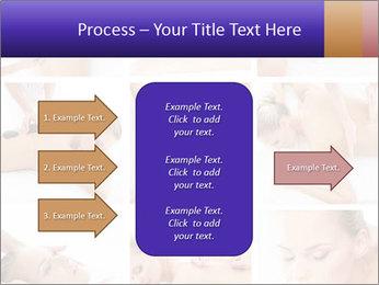 0000076111 PowerPoint Template - Slide 85