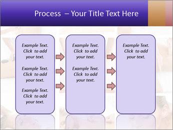 0000076111 PowerPoint Template - Slide 86