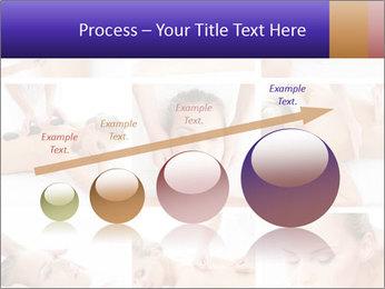 0000076111 PowerPoint Template - Slide 87
