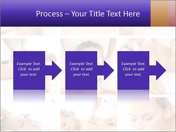0000076111 PowerPoint Template - Slide 88
