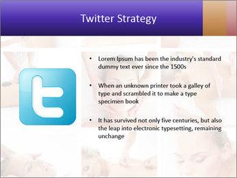 0000076111 PowerPoint Template - Slide 9