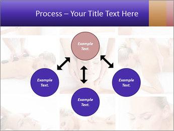0000076111 PowerPoint Template - Slide 91