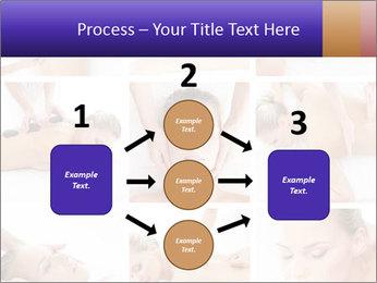 0000076111 PowerPoint Template - Slide 92
