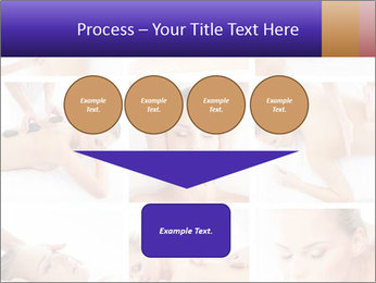 0000076111 PowerPoint Template - Slide 93