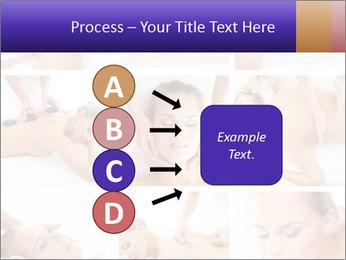 0000076111 PowerPoint Template - Slide 94